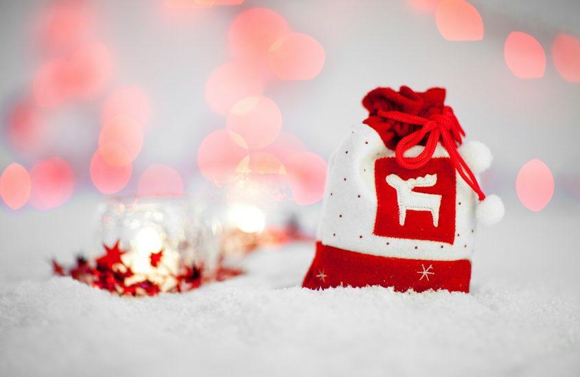Cadouri de Crăciun: Idei salvatoare