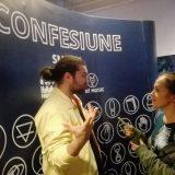 interviu smiley