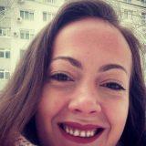 bloggerita monica scrie zambind