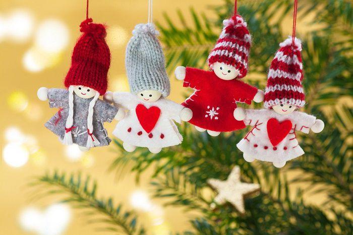 Ce brad de Crăciun îţi mai faci anul ăsta?
