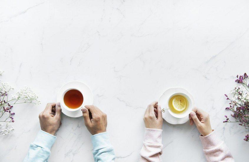 Ce am învăţat după 30 (şi aş fi vrut să ştiu de dinainte)